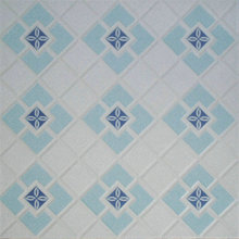 Interior Ceramic For Building Tiles 300x300mm Tile In Guangzhou