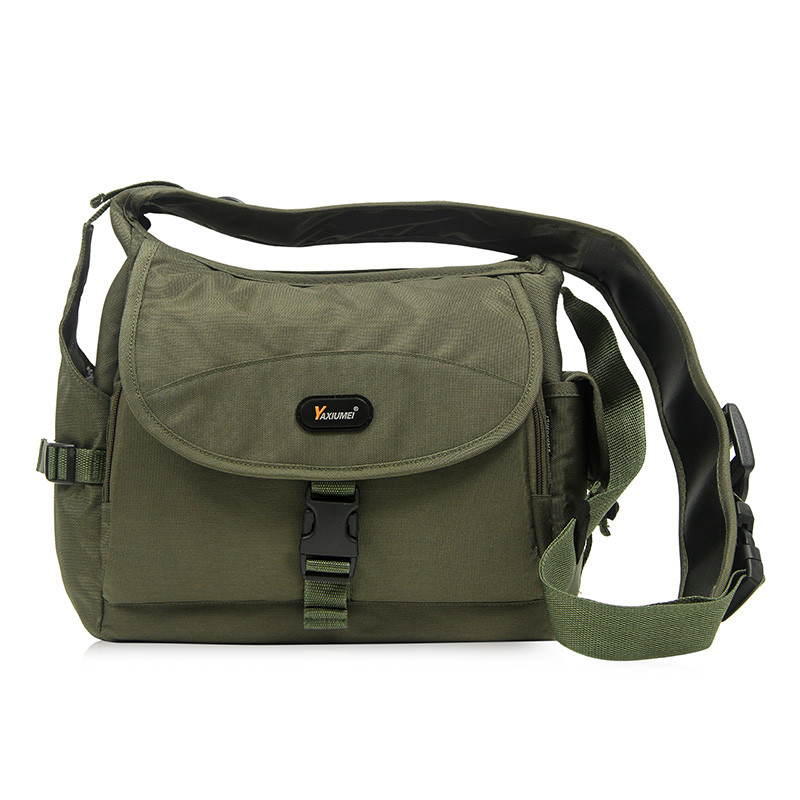Wholesale simple digital slr camera bag