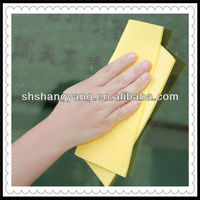 2014 Factory Direct Sale Lint Free Cleaning Cloths