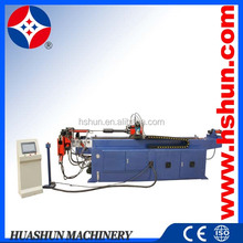Steel Pipe Bending Machine for School Chair in China