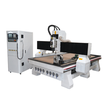 Cnc router 4 axis machine,cnc wood carving machine SIGN-1325