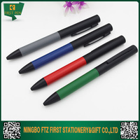 China Promotional Products Ballpoint Pen Refill