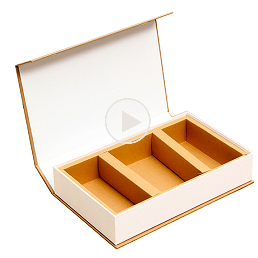 Best <strong>trading</strong> products elegant a4 size paper box