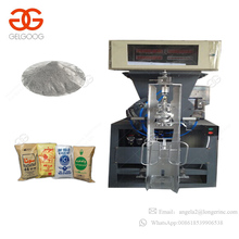 Automatic Empty Cement Bag Powder Packing Filling Packaging Machine Price