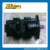 Diesel Engine BACKHOE LOADER 20/912800 HYDRAULIC PUMP For JCB SPARE PARTS 3CX AND 4CX