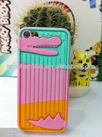 Hight quality mobile phone covers,fashion girls mobile phone covers