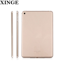 C278 Hot Sale 100% Full Test Free Sample Tpu Case For Ipad Mini 2