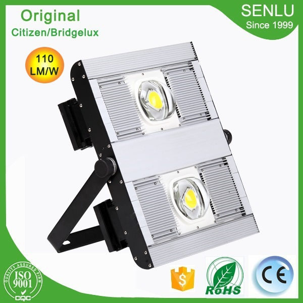 Super brightnes 150w outdoor led wall lights