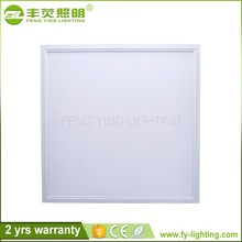 Cheapest price ceiling panel light,led garage ceiling light,ultra slim led ceiling light