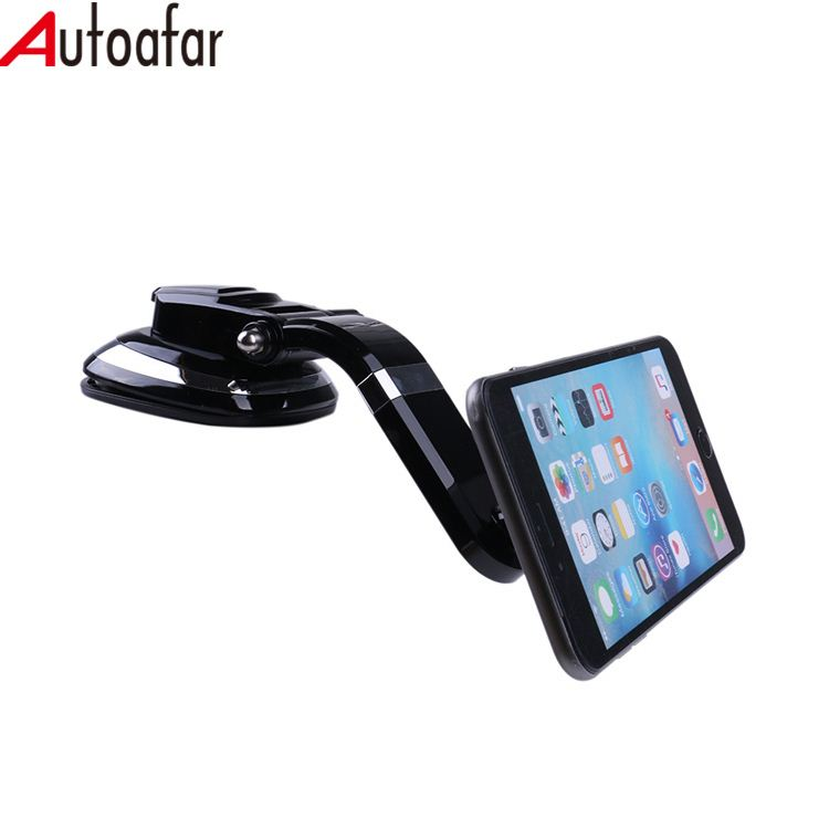 gps holder ,h0tRD universal dashboard cell phone car mount