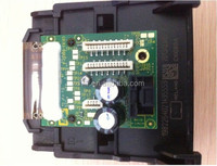 Refurbished 564 PrintHead CN688A For Photosmart 3070 3520 5525 4620 5514 5520 5510 Printer head 4 SLOT