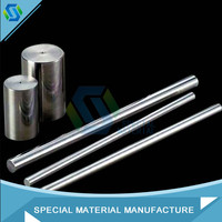 Alibaba Nickel alloy inconel 625 welding rod