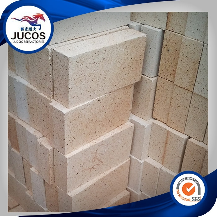 Different Type of Refractory Brick,with Different Alumina