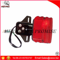 CG125 Motorcycle Tail Light