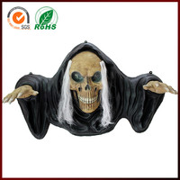 halloween night and day costume haunted house props for sale