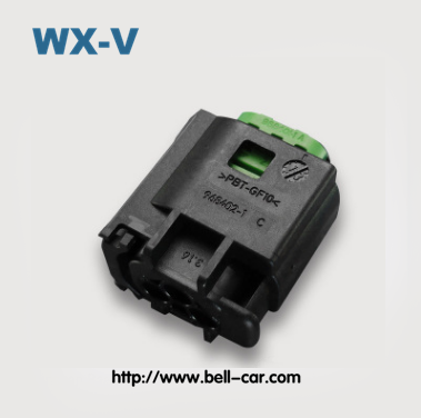 Magnificent Automotive Connector Blocks Yuanwenjun Com Wiring Digital Resources Anistprontobusorg