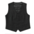 Men Heater Vest for business suit