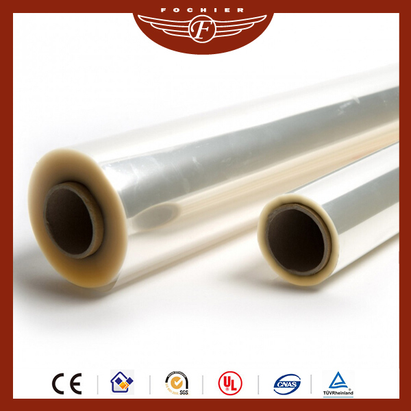 high quality New product 250 micron pvc sheet with good price China manufacturer