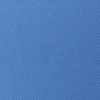 grey color waterproof 600d polyester oxford fabric