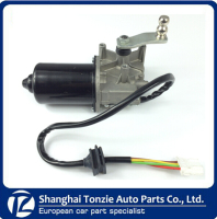 Wiper Motor 2038200342 for MBZ W203