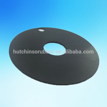 cherry glazing rectangular seal gaskets for industry