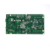 led scrolling message mini display HD-C10 huidu controller led module huidu C10