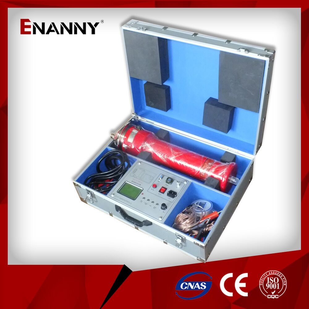 DBZG-II dc high voltage electronic generator / high voltage test equipment china market of electronic