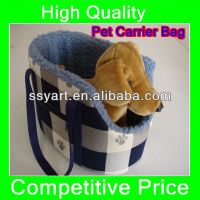 2013Cheap New Arrival Fashion Pet Cats Dogs Car Carrier Dogs Carrier Bag wholesale