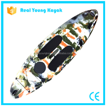 wholesale kayak sup standup paddle board