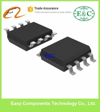 EL1881CS-T7 IC VIDEO SYNC SEPARATOR 8-SOIC Video Processing Chip