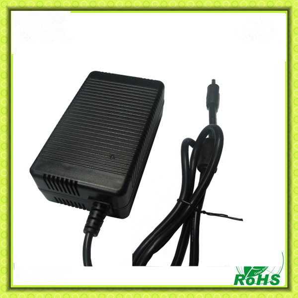 ac dc 192w power supply for access control 12v 16a with factory price