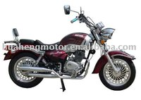 250cc Cruiser Motorcycle