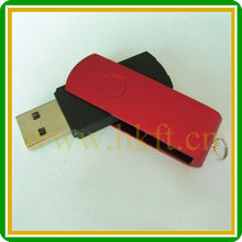 swivel promotion usb flash disk auto boot