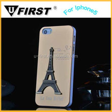 Cheap Mobile Phone Case For Iphone5/5s