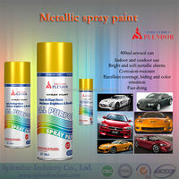 High quality acrylic Spray Paint price low / graffiti spray paint/ acrylic-based emulsion paint