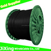 single core solid 35mm2 copper electrical cable
