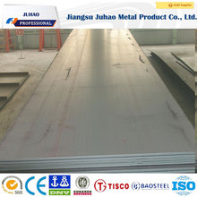 Zinc GI steel coil / PPGI / PPGL color coated galvanized steel sheet in coil
