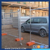 portable australia temporary fence with competitive price temporary fence