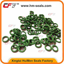 Hot Sale Factory Price Rubber O Ring