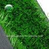 Hot Sell Synthetic Turf U Shape Monofil PE For Volleyball Court,wuxi factory