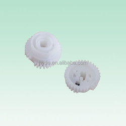 JC97-02179A pickup roller gear printer spare parts fuser gear for samsung ML1610 2010 4521 printer Coulping gear
