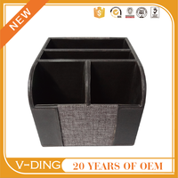 vding office supplies china supplier of new products best selling products tool storage box