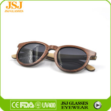 High Quality Classical Polarized Clip On Sunglasses,Oversized Sunglasses