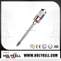 HPT124-233 Replace Dynisco Flexible Thermocouple Melt Sensor