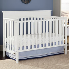 Factory wholesale modern beautiful convertible low prices wooden baby cot design