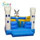 Cartoon inflatable bouncer, inflatable jumping castles, inflatable jumper for rental
