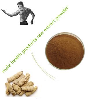 Pharmaceutical grade morinda officinalis how extract morinda offcinalis extract powder