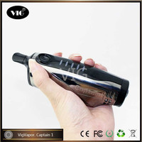 2015 wholesale top quality vape e cig dry herb ceramic heating chamber