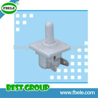 bed lamp switch RDS-15