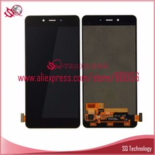 Mobile Phone for Oneplus X LCD Screen Assembly ,for OnePlus X Display + Touch